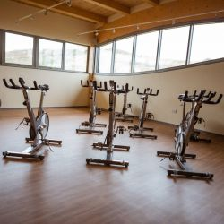 silver-bay-holiday-village-anglesey-spa-and-leisure-spinning-room