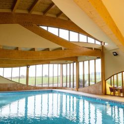 silver-bay-holiday-village-anglesey-spa-and-leisure-swimming-pool-leisure