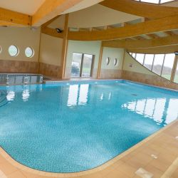 silver-bay-holiday-village-anglesey-spa-and-leisure-swimming-pool