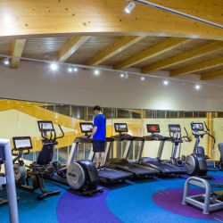 silver-bay-holiday-village-anglesey-spa-and-leisure-treadmill