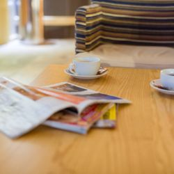 silver-bay-holiday-village-anglesey-spa-leisure-coffee-magazine