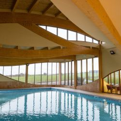 silver-bay-holiday-village-anglesey-spa-pool
