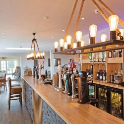 silver-bay-holiday-village-anglesey-the-deck house-bar