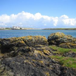 silver-bay-holiday-village-anglesey-the-welsh-coast