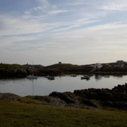 silver-bay-holiday-village-anglesey-water-and-welsh-coast
