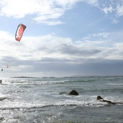 silver-bay-holiday-village-anglesey-wind-surfing.