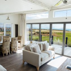 silver-bay-holiday-village-luxury-lodges-anglesey-bifold-doors