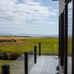 silver-bay-holiday-village-luxury-lodges-anglesey-decking-2