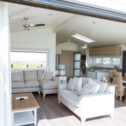 silver-bay-holiday-village-luxury-lodges-anglesey-decking