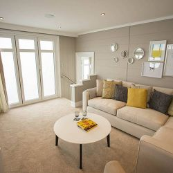 silver-bay-holiday-village-luxury-lodges-anglesey-lounge-area-livingroom