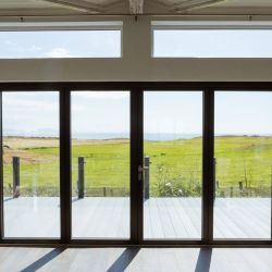 silver-bay-holiday-village-luxury-lodges-anglesey-windows